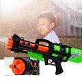 """New Kids Verano 23 """"grande Super Soaker Gigante Chorro Playa Piscina Pistola De Agua Pistola de Los Niños Deportes de Tiro Juego de Niños Juguetes Caliente"""
