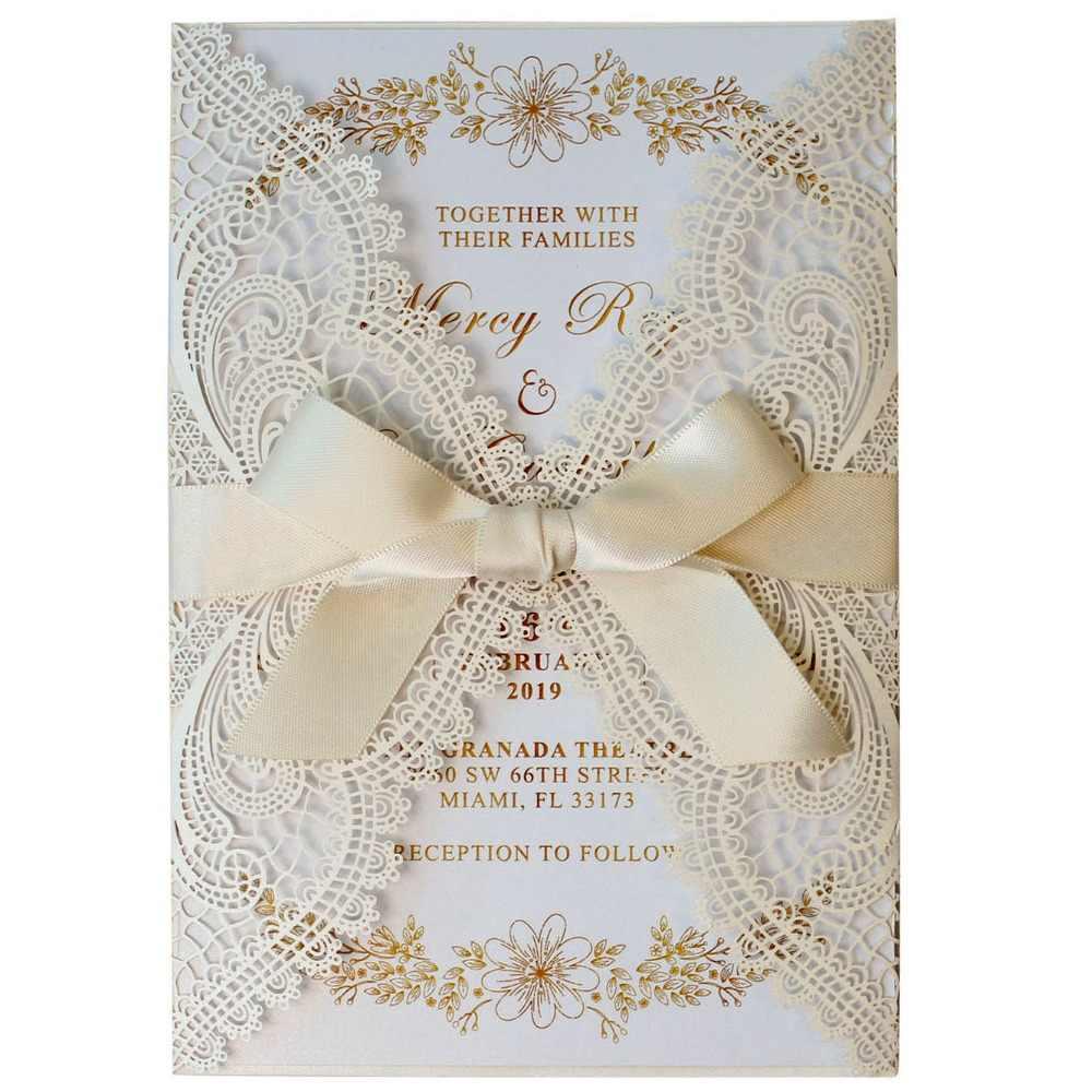 Sample Of Invitation Card Teke Wpart Co