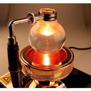 Image 2 - 2 pcs อะไหล่ฮาโลเจน Beam หลอดไฟสำหรับ 400 W เครื่องทำน้ำอุ่น 220 V E11