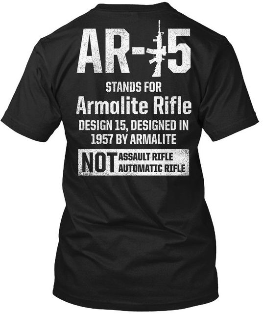 patriotic ar15 v4 m 0019 ar 15 stands for armalite popular tagless