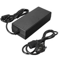 1Pc AC Charger Adapter 12V 5A AC Power Adapter For Imax B6 Balance Charger EU Plug