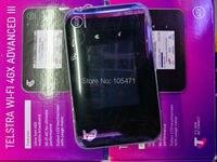 Netgear AC810S Aircard 810 S Cat11 600 Mbps 4GX Avanzada III 4G LTE MiFi Hotspot Móvil 2.4