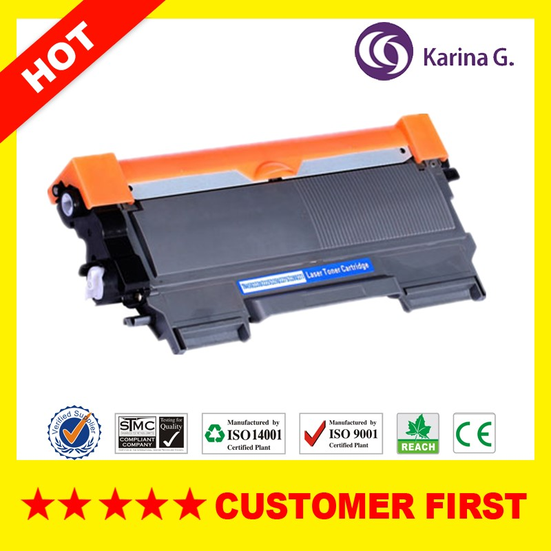Подробнее о 1X TN 450 Generic Printer Toner For Brother HL-2275DW Printer 2600 Page 1x generic toner tn450 for brother hl 2230 printer 2600 page