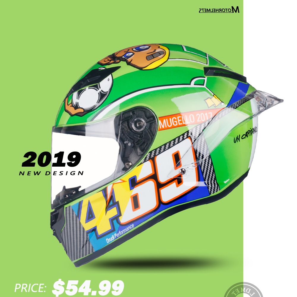 Special offer Full face Helmet for motorcycle racing helmet motocross helmet DOT casco de moto full kask capacetesSpecial offer Full face Helmet for motorcycle racing helmet motocross helmet DOT casco de moto full kask capacetes