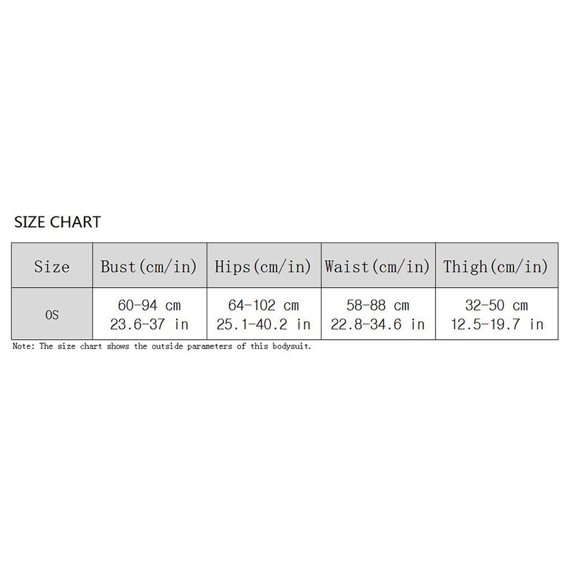 SAROOSY 2018 New Sexy Open Crotch Women Bodysuit Sheer Fabric and Sleeves Double Zipper Detail Skin Tight Bodice
