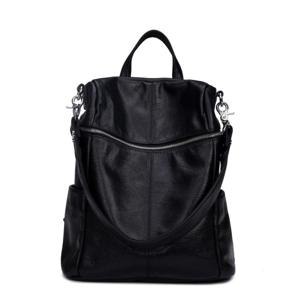 752a7f073 ᓂ2016 г. горячая распродажа известный бренд женщин сумки ...
