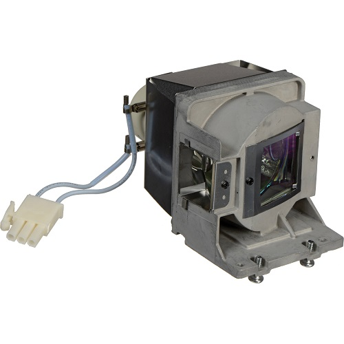 Compatible Projector lamp VIEWSONIC RLC-094/PJD5150/PJD5155L/PJD5156L/PJD5250L/PJD5255L/PJD5256L/PJD5555LW/PJD6250/PJD6550W/H100 rlc 094 rlc094 for viewsonic pjd6250l pjd6252l pjd6550w pjd6550wls pjd7730hdl pjd7825hd pjd7835hd projector bulb lamp