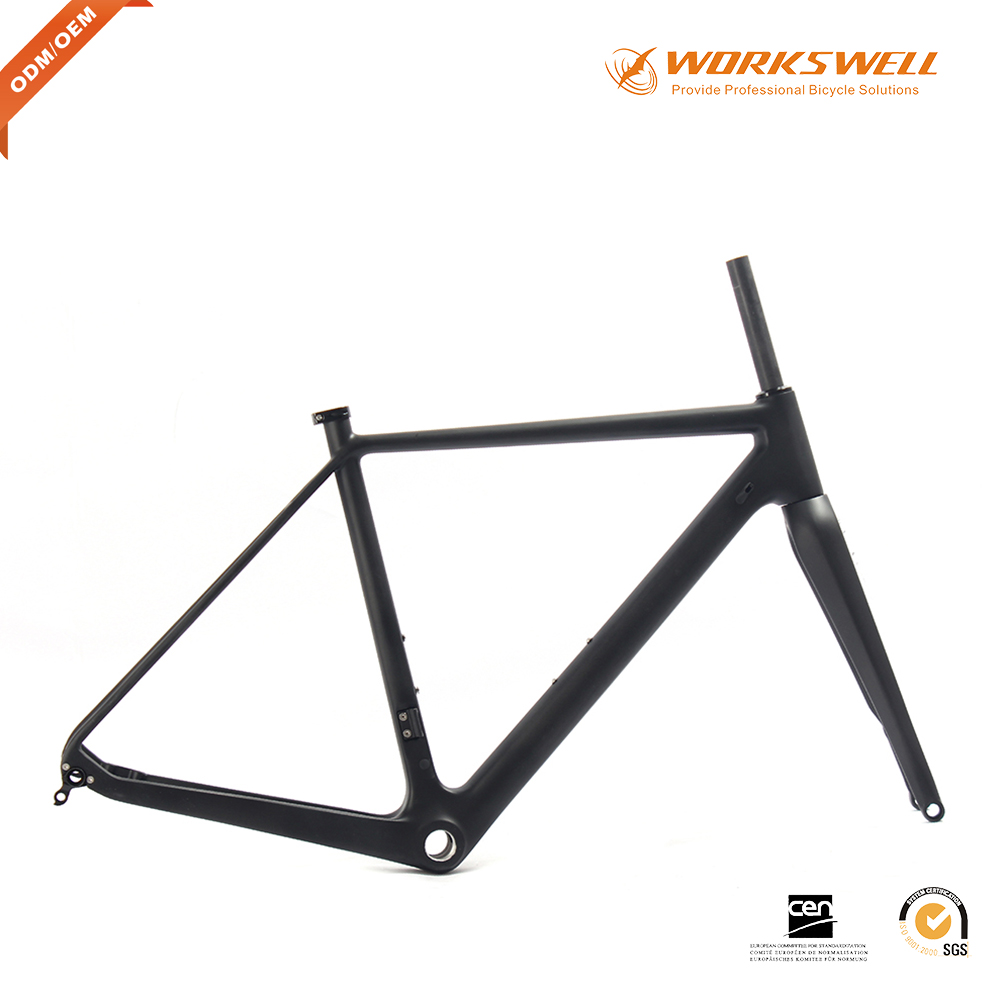 Diagram Of Road Bike Trusted Wiring Diagrams Bikediagram Frame Introduction To Electrical U2022 Mtn
