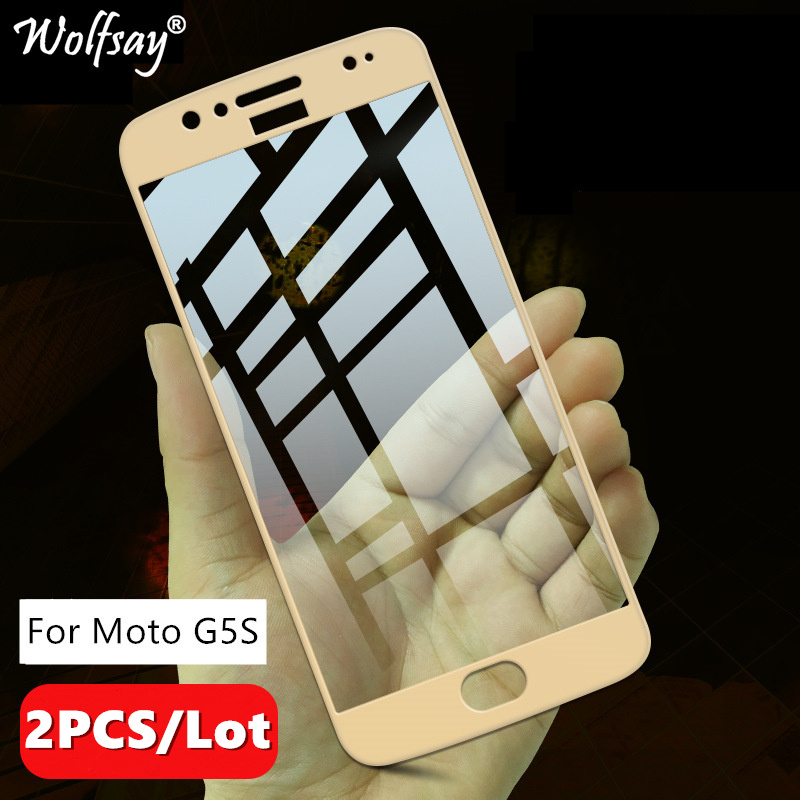 2PCS Full Cover Tempered Glass For Motorola Moto G5S Glass 9H Coverage Screen Protector For Motorola Moto G5S Glass For Moto G5S2PCS Full Cover Tempered Glass For Motorola Moto G5S Glass 9H Coverage Screen Protector For Motorola Moto G5S Glass For Moto G5S