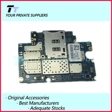 Unlocked Working For Xiaomi Mi 3w WCDMA Motherboard Logic Board With Chips Free shipping