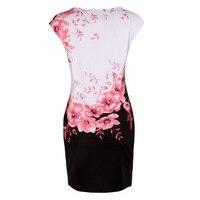 Summer-Women-Fashion-Sleeveless-Dress-4