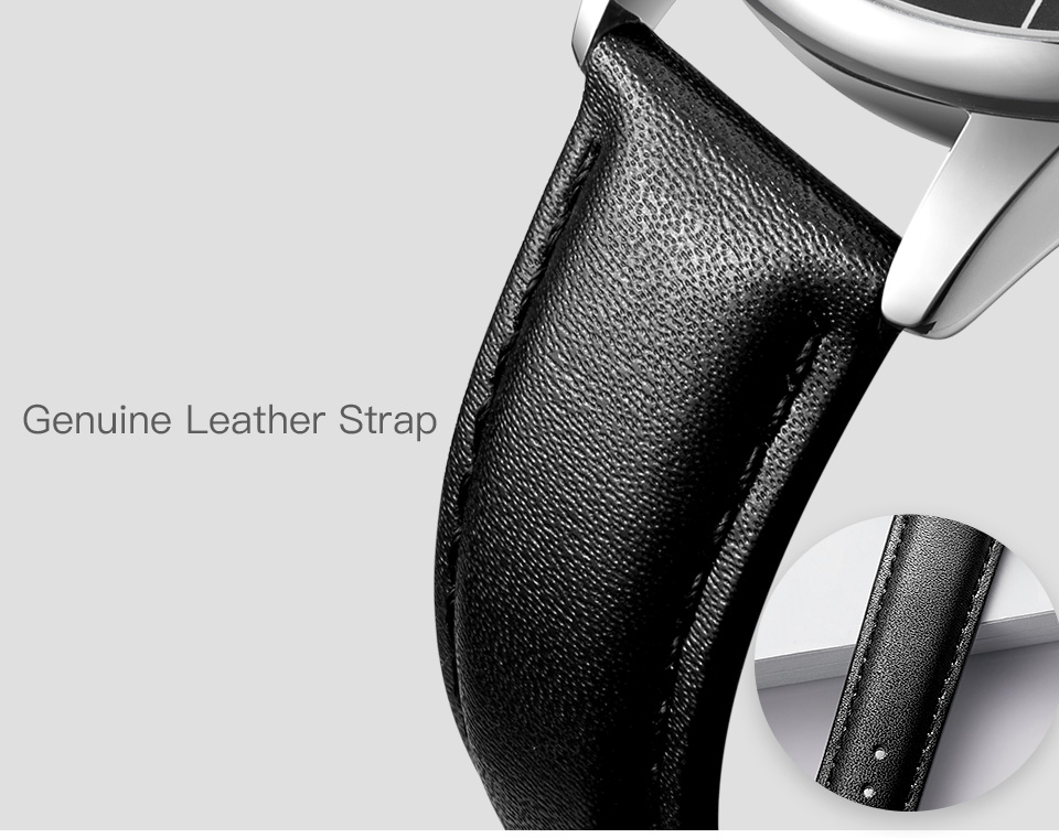 HTB178szXvjsK1Rjy1Xaq6zispXaz STARKING Luxury Brand Cheap Mechanical Watch Auto Date Automatic Self-wind Male Clock 28800 High Beat Watch Relogio Sport TM0915