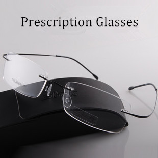 optical glasses online shop  Compare Prices on Square Prescription Glasses- Online Shopping/Buy ...