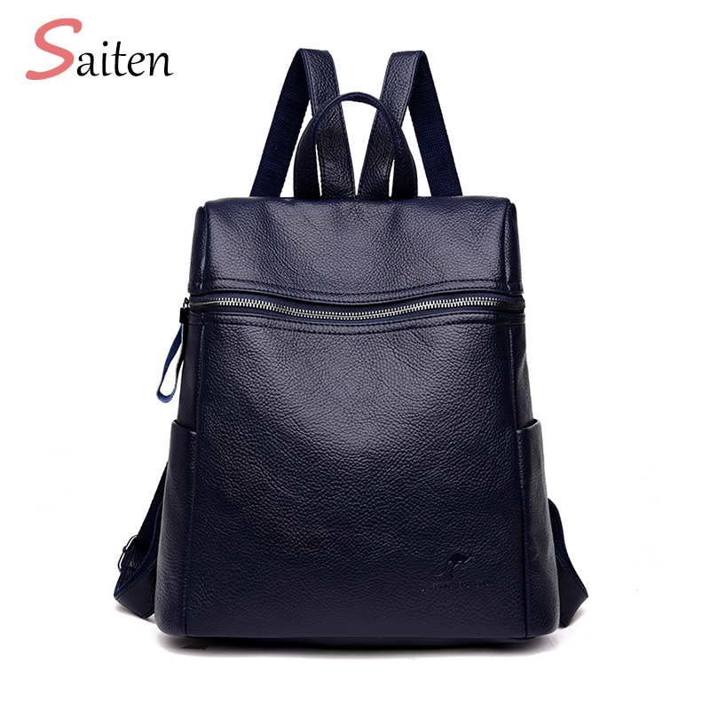 Fashion di le alta qualitᄄᄂ donne XweimckyAcquista Leisure Backpack  XuwOTkZiP 69155086cbf