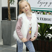 baby girl winter clothes  fur vest girls  kids winter clothes  clothes winter girls  fur vest kids baby girl fur vest girls vest girls fur vest kids vest