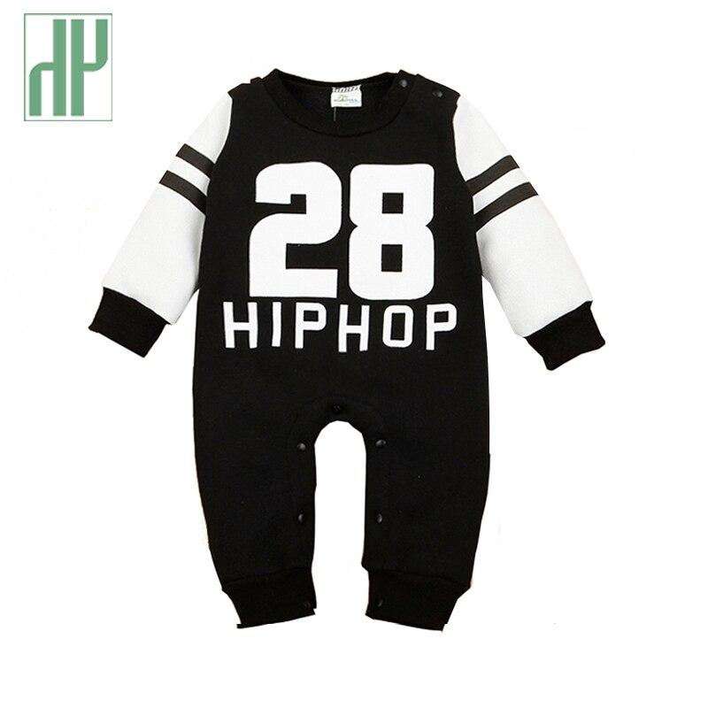 ملابس الطفل للجنسين الربيع الشتاء - ملابس للأطفال الرضع