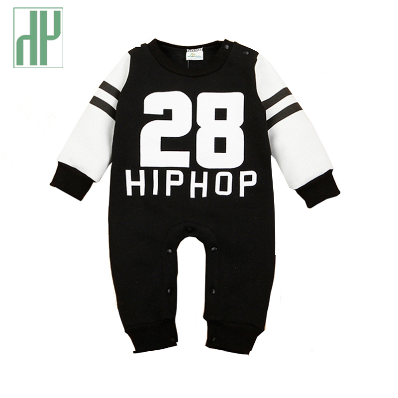 Unisex baby clothes Spring winter baby Rompers long sleeve fleece jumpsuit newborn snowsuit Baby Boy Rompers costumes for girls cotton baby rompers set newborn clothes baby clothing boys girls cartoon jumpsuits long sleeve overalls coveralls autumn winter