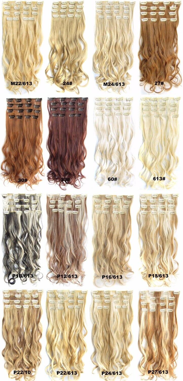 Cheap 32 hair extensions