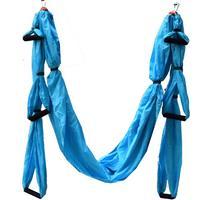 Gravity Yoga Bands