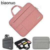 Portable Handbag Laptop Bag Sleeve 11 12 13 14 15 4 15 6 Inch For Dell