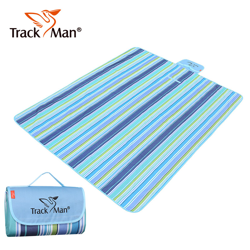 Outdoor Multi-function Portable Baby Picnic Play Mat Canvas Kids Camping Beach Meal Pad 180*145 Cm Sport Rug Carpet CushionOutdoor Multi-function Portable Baby Picnic Play Mat Canvas Kids Camping Beach Meal Pad 180*145 Cm Sport Rug Carpet Cushion