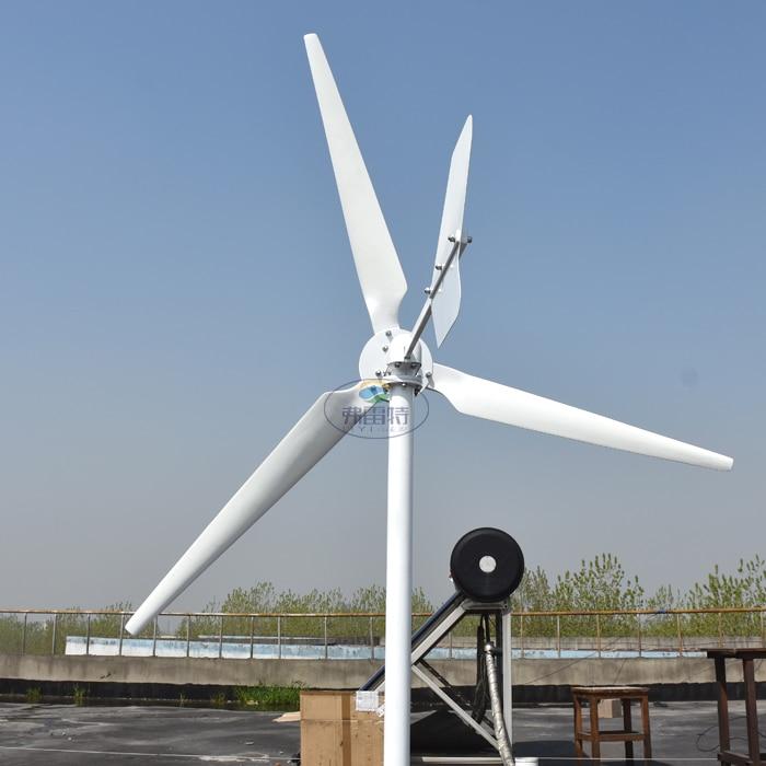 cheap geradores de energia alternativa 02