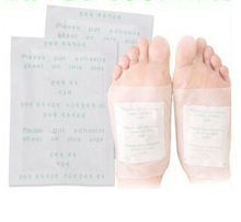 Weight Loss Mask Feet Skin Care Relieve Fatigue Remove Toxin Foot Skin Smooth exfoliating foot mask