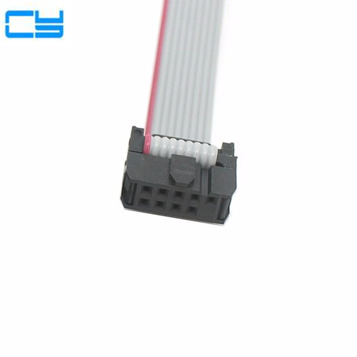 SM6T200CA TVS Diode 2 Pins Pack of 100 Transil SM6T Series DO-214AA 171 V SM6T200CA Bidirectional 353 V