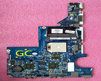 laptop Motherboard For G42 CQ42 CQ62 632184 001 632184 501 system mainboard Fully Tested