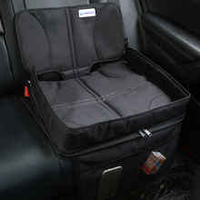 Car Pet Seat Covers Waterproof Back Bench Seat 600D Oxford Car Interior Travel Accessories Car Seat Covers Mat for Pets Dog car pet seat covers waterproof back bench seat 600d oxford car interior travel accessories car seat covers mat for pets dog
