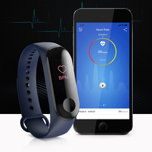 MAFAM Smart Watch Men Women Heart Rate Monitor Blood Pressure Fitness Tracker Smartwatch Sport Smart Clock Watch For IOS Android