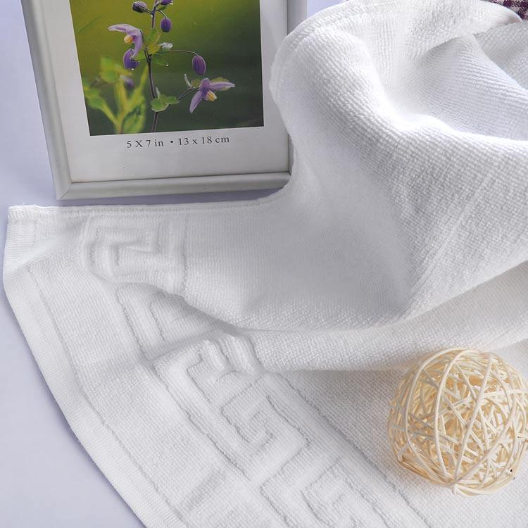 100% coton blanc microfibre serviettes de bain pour adultes 3 pièces ensemble grande muraille Plaid douche noël serviettes Vs rose sucre crâne 60T75