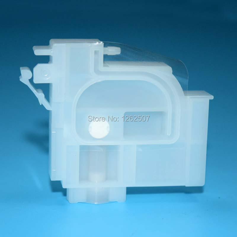 Nagelneue tintenklappe für epson l1300 l800 l1800 l210 l355 l300 - Büroelektronik - Foto 6