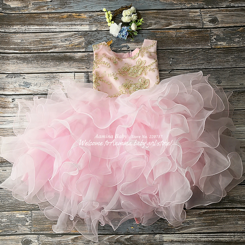 Retail 5275 Princess Toddler Kid Clothes Wedding Tutu Layers Baby Grils Dress Party Kid Dress For Girls Summer Baby Girl ClothesRetail 5275 Princess Toddler Kid Clothes Wedding Tutu Layers Baby Grils Dress Party Kid Dress For Girls Summer Baby Girl Clothes