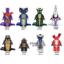 À Petit En Ninjago Achetez Prix Lego Lots Chen Des 8nP0kNwOX