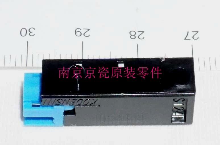 все цены на New Original Kyocera DP-770 771 772 303NW94040 SENSOR OPT. for:TA3500i-8001i 3050ci-7551ci онлайн