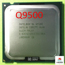 Intel Xeon CPU Processor E3 1260L 2.4GHz L3 8M Quad-Core TDP 45W For HP GEN8 E3-1260L