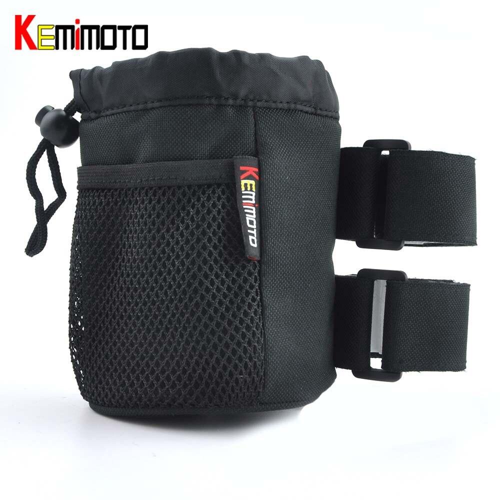 KEMiMOTO 1.5