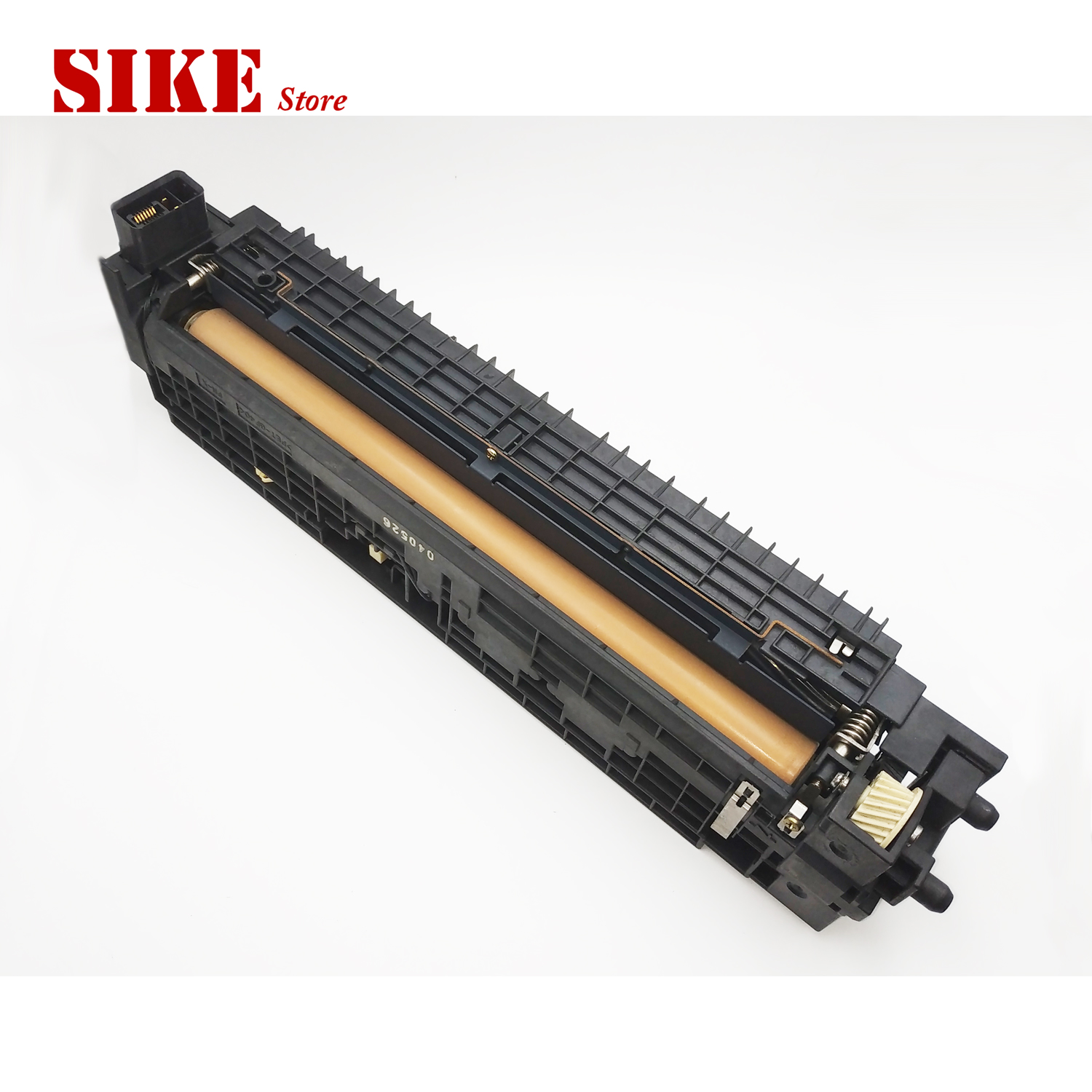 Fuser Unit Assy For Xerox DC 405 285 235 280 230 Fuser Assembly - 5