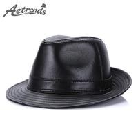 AETRENDS Z 5486