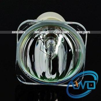 BL-FU190E Original bare lamp for OPTOMA HD25e, HD131Xe, and HD131Xw Projectors