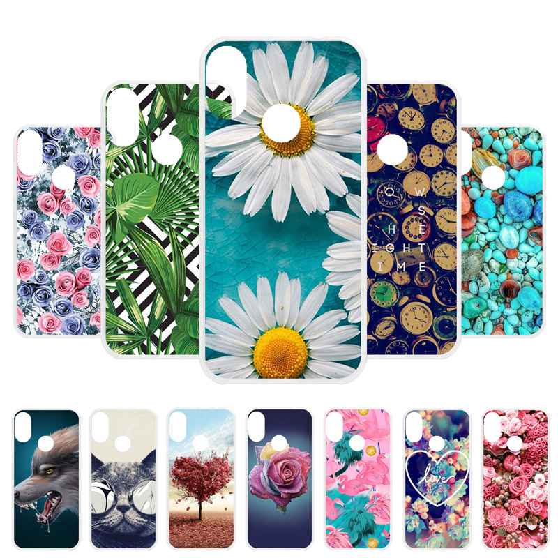 Flip Cases Pu Leather Case For Doogee X70 Cases Flip Wallet Card Holder Coque For Doogee X5 Max Pro X30 X20 X9 Cover Magnetic Fundas Bumper