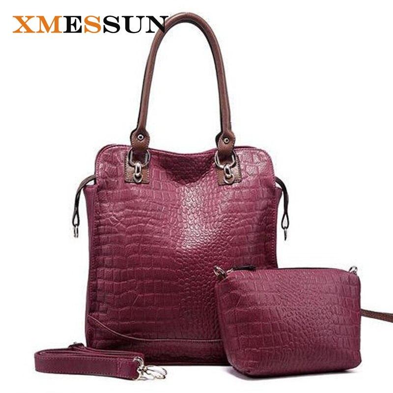 Online Get Cheap Popular Tote Bag Brands -Aliexpress.com | Alibaba ...