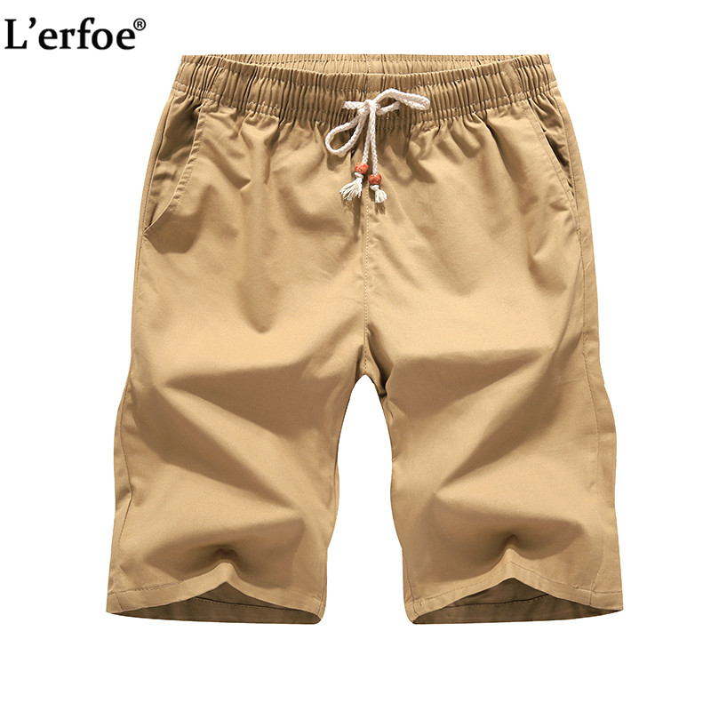 Online Get Cheap 7 Boardshorts -Aliexpress.com | Alibaba Group