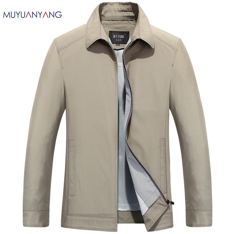 Aismz 2019 spring new trade men s jacket men s denim jacket classic casual jeans suit