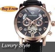High Quality watch top brand