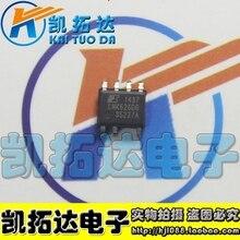 Si  Tai&SH    LNK626DG LNK626 7  integrated circuit