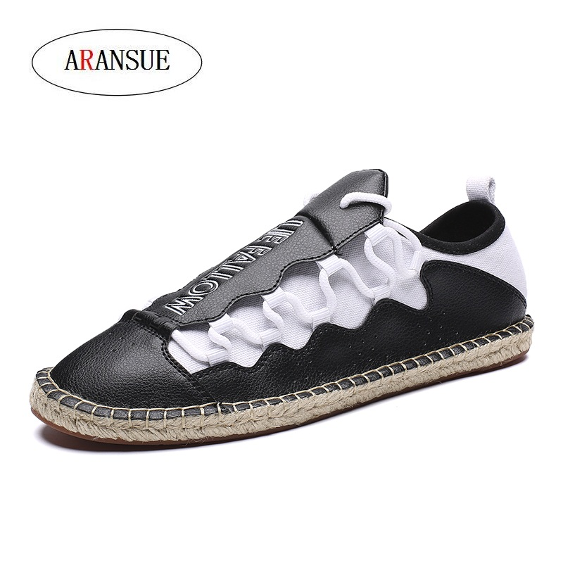 2505fb817418 Buy 2020 shoes and get free shipping on AliExpress.com