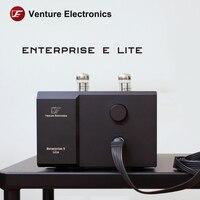 Предприятие электроники предприятия E Lite электростатического amp