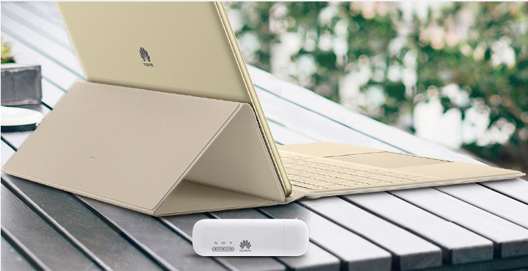 Huawei E8372h-155 4G LTE 150 Mbps USB WiFi Modem routeur 4g modem wifi modem cdma
